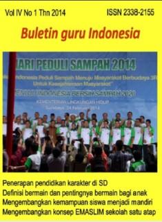 cover depan  image